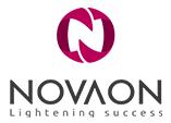 logo-novaon-960x960