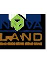 Nava land
