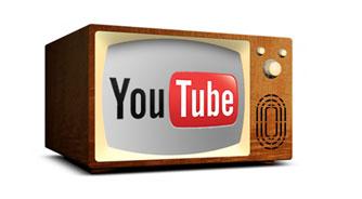 Quảng cáo Youtube 7