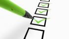 sale-manager-checklist-265x300