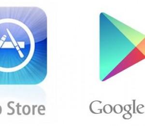 google-vs-apple-app-store