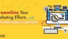 Repurpose-Content-