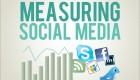 social-media-metrics-for-academics-1-638