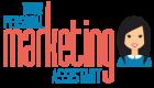Marketing-Assistan